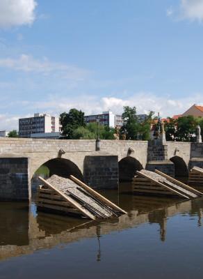 Písek_(Kamenný_most)_016
